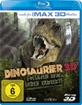 /image/movie/IMAX-Dinosaurier-Fossilien-zum-Leben-erweckt-3D_klein.jpg