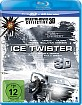 Ice-Twister-3D-Disaster-Movies-Collection-Blu-ray-3D-Neuauflage-DE_klein.jpg
