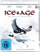 Ice & Age - The Dragon Collection Blu-ray
