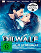 Dilwale - Ich liebe dich (Limited 3-Disc Special Edition) Blu-ray