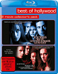 Ich weiss was du letzten Sommer getan hast 1&2 (Best of Hollywood Collection) Blu-ray