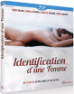 Identification d'une Femme (FR Import ohne dt. Ton) Blu-ray