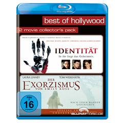Identitaet-Der-Exorzismus-von-Emily-Rose-Best-of-Hollywood.jpg