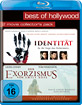 Identität & Der Exorzismus von Emily Rose (Best of Hollywood Collection) Blu-ray