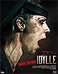Idylle (2015) - Limited Mediabook Edition (Cover A) (AT Import) Blu-ray