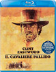 Il Cavaliere Pallido (IT Import) Blu-ray