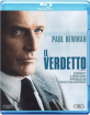 Il Verdetto (IT Import) Blu-ray