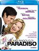 Il mio angolo di Paradiso (IT Import ohne dt. Ton) Blu-ray