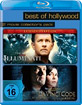 Illuminati & Sakrileg (Best of Hollywood Collection) Blu-ray