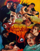 Im Augenblick der Angst - Limited Hartbox Edition (CH Import) Blu-ray
