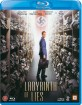 Labyrinth of Lies (2014) (SE Import) Blu-ray
