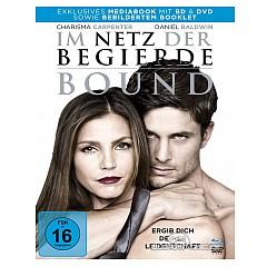 Im-Netz-der-Begierde-Bound-Limited-Mediabook-Editio-DE.jpg