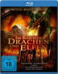 Im Reich der Drachen und Elfen Edition Blu-ray