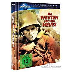 Im-Westen-nichts-Neues-100th-Anniversary-Collectors-Edition.jpg