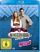 Im weissen Rössl (2013) Blu-ray
