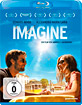 Imagine (2012) Blu-ray