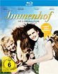 Immenhof - Die 5 Originalfilme (5-Film Set) Blu-ray