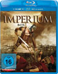 Imperium Collection Blu-ray