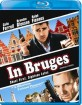 In Bruges (CA Import ohne dt. Ton) Blu-ray