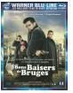 Bon baisers de Bruges (FR Import ohne dt. Ton) Blu-ray
