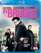 In Bruges (Neuauflage) (SE Import ohne dt. Ton) Blu-ray
