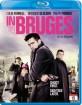 In Bruges (SE Import ohne dt. Ton) Blu-ray