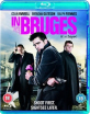 In Bruges (UK Import ohne dt. Ton) Blu-ray