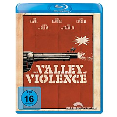 In-a-Valley-of-Violence-DE.jpg