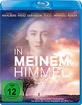 In meinem Himmel (Single Edition) Blu-ray