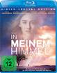/image/movie/In-meinem-Himmel_klein.jpg
