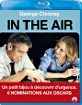 In the Air (FR Import) Blu-ray