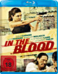 In the Blood (2014) Blu-ray