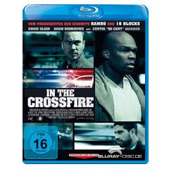 In-the-Crossfire.jpg
