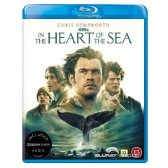 In-the-Heart-of-the-Sea-2015-2D-SE-Import.jpg