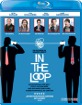 In the Loop (CH Import) Blu-ray