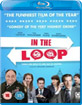 In the Loop (UK Import ohne dt. Ton)