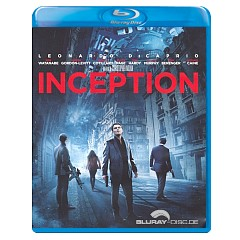 Inception-2010-Blu-ray-UV-Copy-FR-Import.jpg