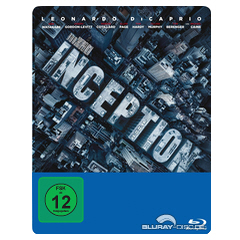 Inception-Limited-Steelbook-Edition-Neuauflage-DE.jpg