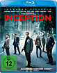 Inception (Neuauflage) Blu-ray