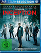 Inception (Star Selection)