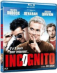 Incognito (2009) (FR Import ohne dt. Ton) Blu-ray