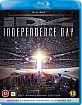 Independence Day - 20th Anniversary Edition (SE Import) Blu-ray