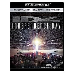 Independence-Day-20th-Anniversary-Edition-4K-US.jpg