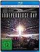 Independence Day (20th Anniversary Edition) Blu-ray