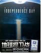 Independence Day - Ironpak (Erstauflage) (CN Import ohne dt. Ton)