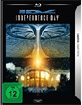 Independence Day - Limited Cinedition Blu-ray