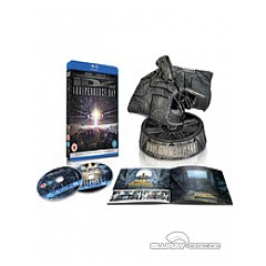 Independence-Day-Zavvi-Exclusive-20th-Anniversary-Limited-Attacker-Edition-UK.jpg