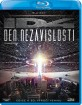 Den nezávislosti: Independence Day - 20th Anniversary Edition (CZ Import ohne dt. Ton) Blu-ray