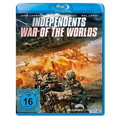 Independents-War-of-the-Worlds-DE.jpg