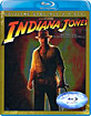 Indiana Jones e il Regno del Teschio di Cristallo (IT Import) Blu-ray